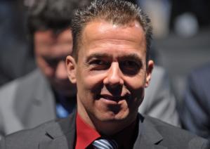Hannes Schleeh