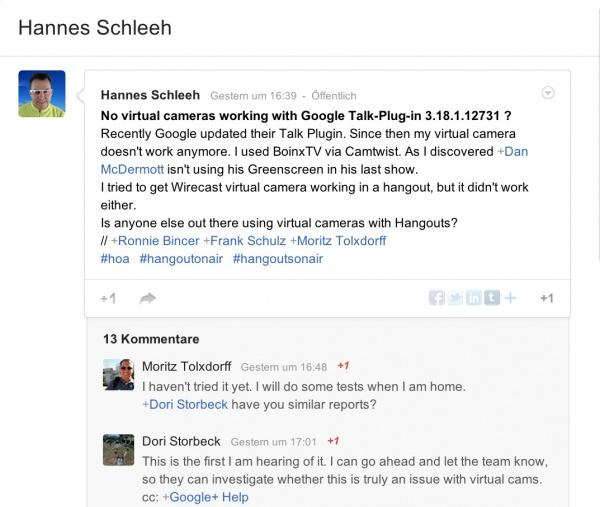 Bildschirmfoto 2013-04-30 um 13.29.04