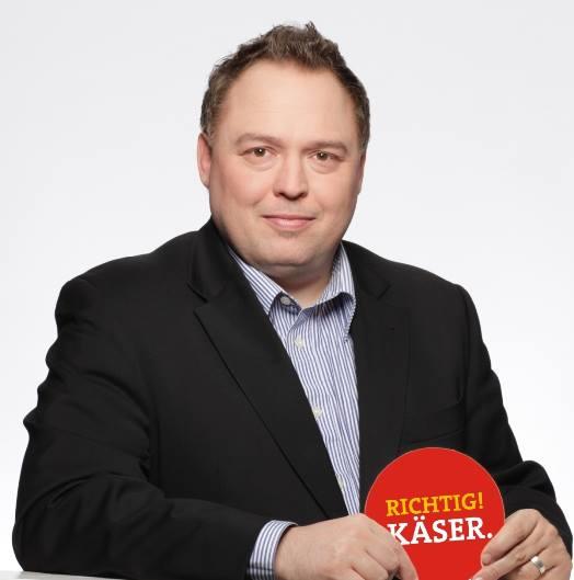 Markus Käser Pfaffenhofen