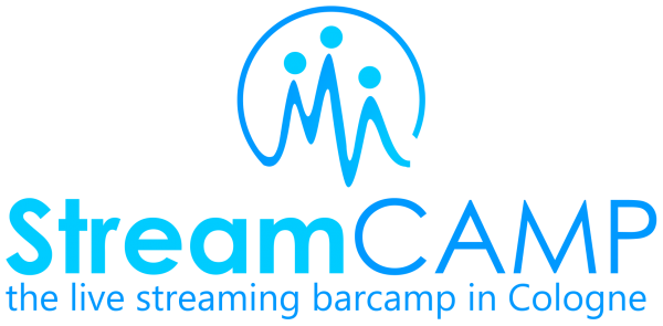 Streamcamp 2013