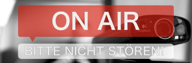 #Bloggercamp.tv – Live aus dem Kölner Startplatz vom #MindSharing-Netzwerktreffen