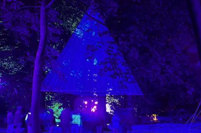 Licht und Strom September Ingolstadt 83