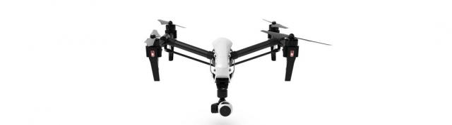 Live von der Drohne in Full-HD senden – #HangoutOnAir mit der DJI Inspire1