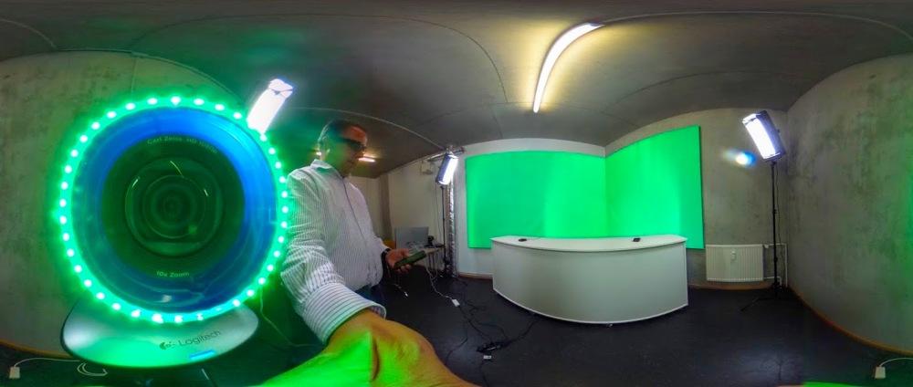 greenscreenstudio-im-existenzgru%cc%88nderzentrum-ingolstadt-foto-hannes-schleeh