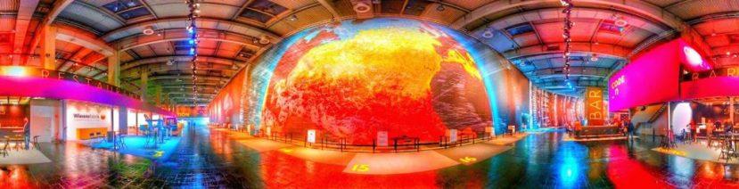 Schon einen Hangout on Air für das Jahr 2032 geplant? Live-Sendungen auf mehreren Blogs gleichzeitig streamen – Hangout onAir