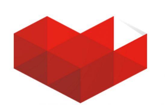 YouTube Gaming für Webinare am Smartphonenutzen
