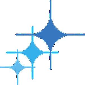 Logo schleeh.de blau RGB Screen 300 x 300