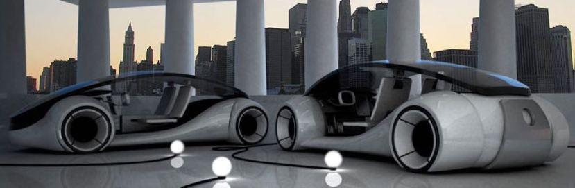 Apple refokusiert Autoprojekt, entlässt hunderteMitarbeiter