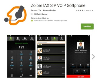 Zoiper VOIP Client Android.jpg