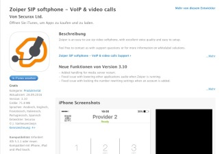 Zoiper VOIP Client iOS.jpg