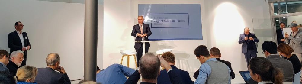 Carsten_Spohr_Vorstandsvorsitzender_Lufthansa.jpg