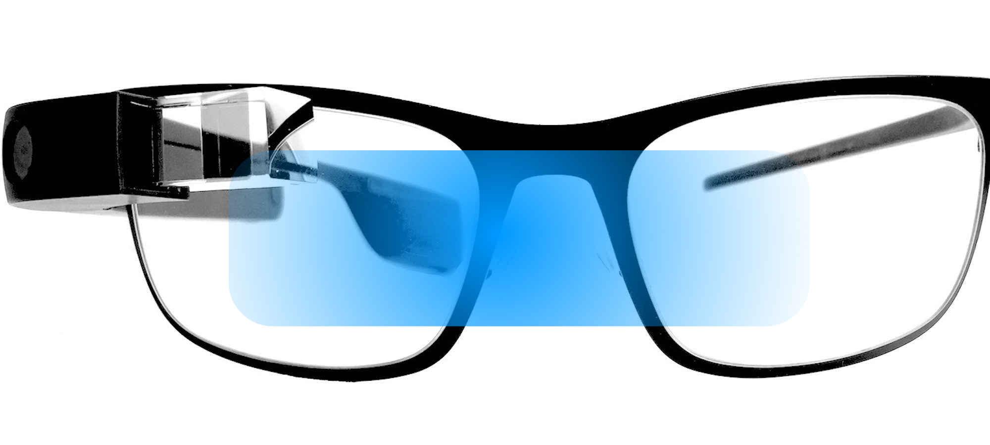 google-glass-2000-x-900