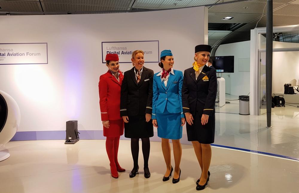 Lufthansa Group Stewardessen.jpg