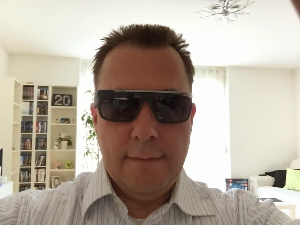 Erstes Bild mit Google Glass Nummer 1.JPG