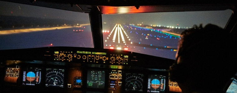Im_Cockpit_Digital_Aviation_Forum_Foto_Gregor Schlaeger.jpg