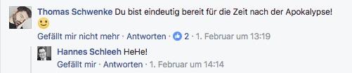 kommentar-dr-thomas-schwenke
