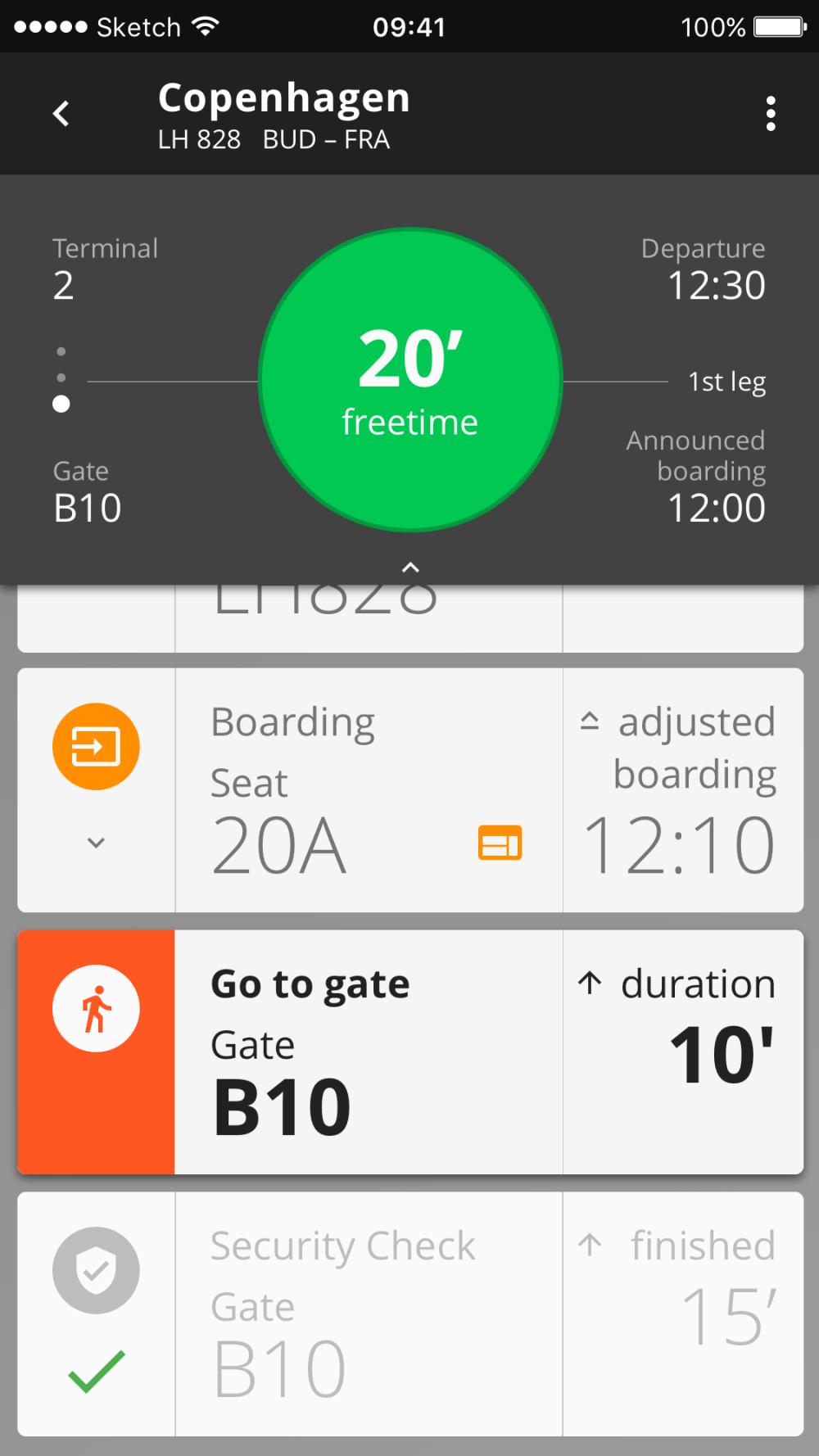 LufthansaSystems_inTime_Screenshot2.png