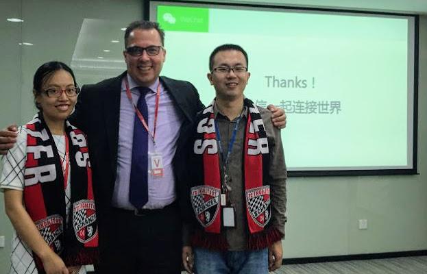 Mit derGoogle Glass in China unterwegs.JPG