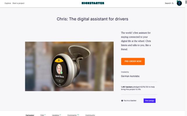 Kickstarter Kampagne von Chris.png