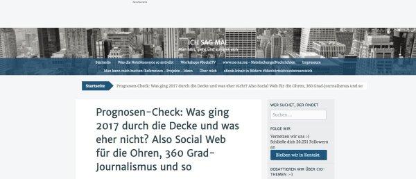 Screenshot Ichsagmal.com.jpg