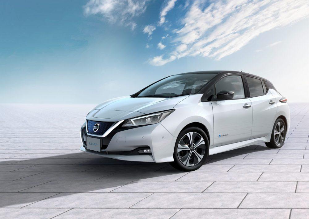 Vorstellung_Der_neue_Nissan_Leaf_2017