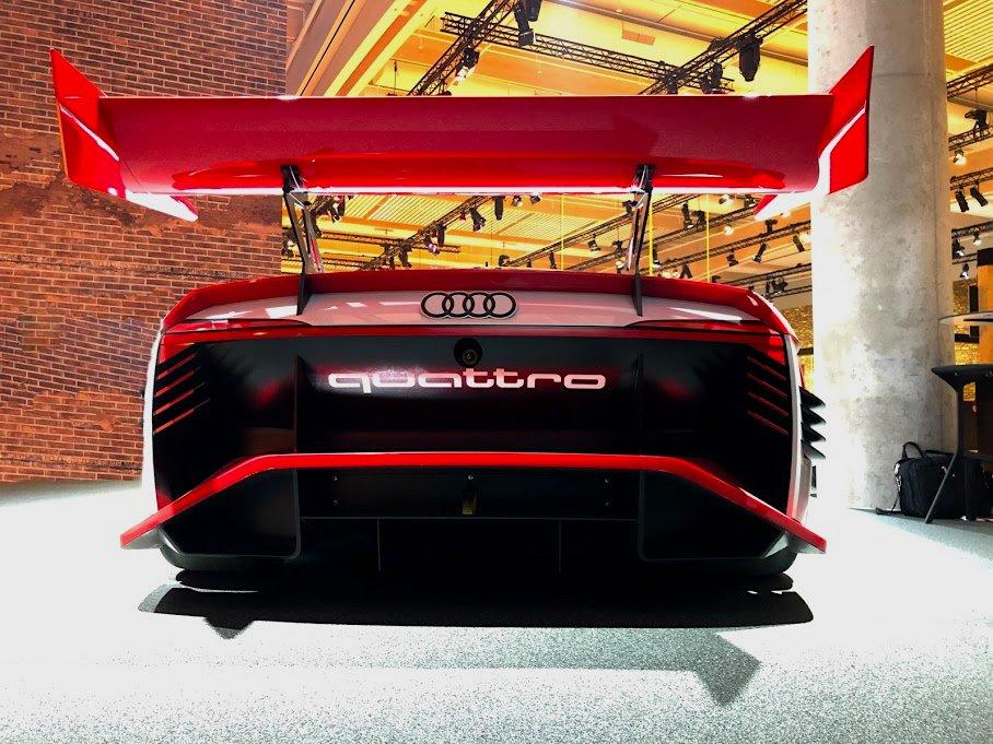 Audi Etron .jpg